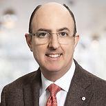 Dr. Peter Frenkel, HeartPlace