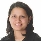 Dr. Srirekha Maddukuri, Kane Hall Barry Neurology