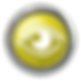 eye_3d_button.png
