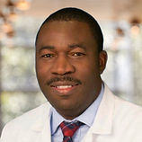 Dr. Olusegun Oyenuga, HeartPlace