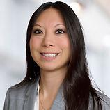 Dr. Alisa Thamwiwat, HeartPlace