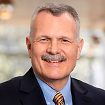 Dr. L. Keith Routh, HeartPlace