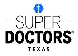 TXMonthly_superDoctors.jpg