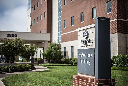 hp-mansfield-building.jpg