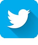 twitter_logo_extended.png