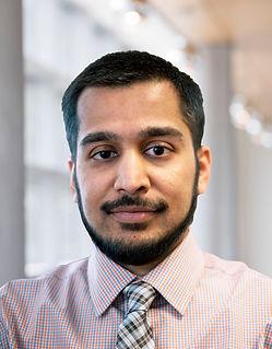Dr. Aamir Amin