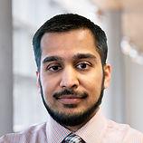 Dr. Aamir Amin, HeartPlace