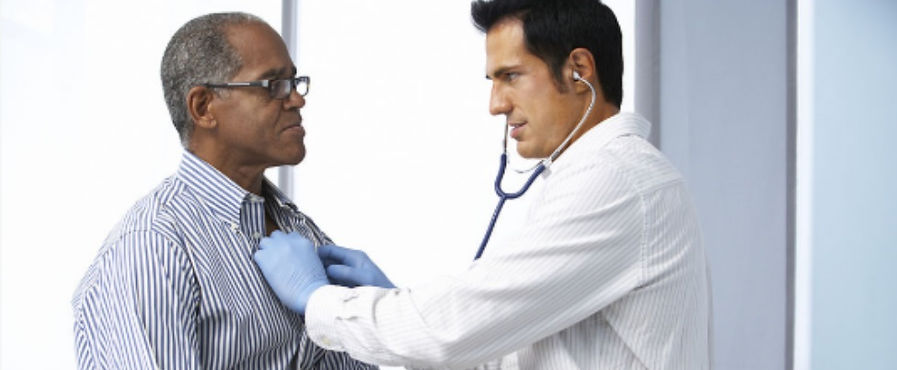 cardiology consult
