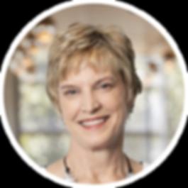 Laurie Walters, Richardson Nurse Practitioner