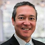 Dr. Kenneth Johnson, HeartPlace