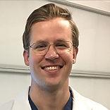 Thomas Kosh, PA-C, Dallas Neurosurgical & Spine