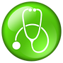 hospitalist_Icon2.png