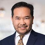 Dr. Nhan Nguyen, HeartPlace
