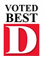 voted_best_d_mag.png