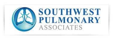 Southwest Pulmonary Associates Logo