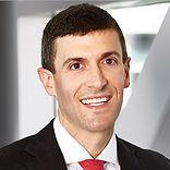 Dr. Jason Taub, Dallas Neurosurgical & Spine