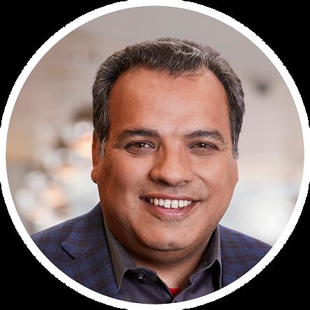 Dr. Rajjit Abrol