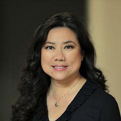 Dr. Anna Tseng - Neurologist