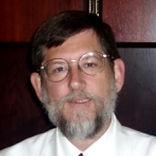 Dr. John Willis, Arthritis Centers of Texas