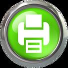 FAX_new_gren_3d_button.png