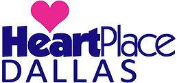 HeartPlace Dallas