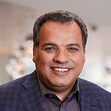 Dr. Rajjit Abrol, HeartPlace