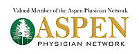 Aspen_Logo_all_white_BG_with_promo2.jpg