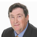 Dr. Jerome Kane, Kane Hall Barry Neurology