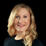 Whitney Stuart, MCN, RD, LDN & CDE, Endocrine Associates of Dallas & Plano