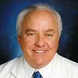 Dr. Peter Heidbrink, Southwest Pulmonary Associates