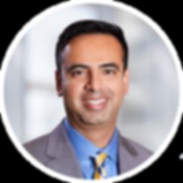 Dr. Amir Choudhry