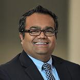 Dr. Nirav Pavasia, Neurology Consultants of Dallas