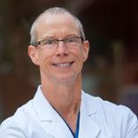Dr. William Shutze, Texas Vascular Associates