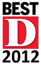 D_Magazine_Best_Doctor_2012.jpg