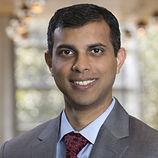 Dr. Vijay S. Ramanath, HeartPlace