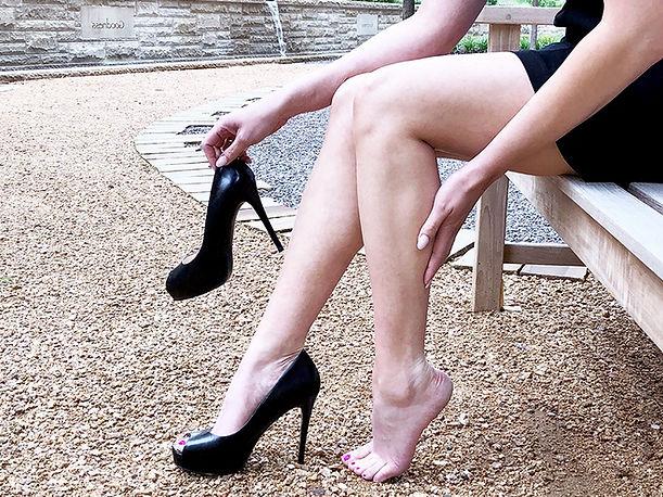 lily-legs.jpg