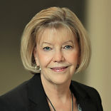 Karen Sacks, NP, Neurology Consultants of Dallas