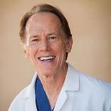 Dr. Bertram Smith, Texas Vascular Associates