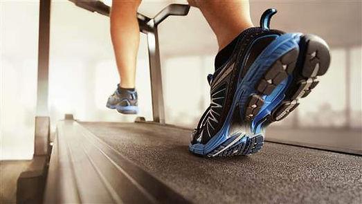 treadmill_test.jpg