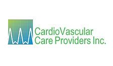 CVCP Inc Logo.jpg