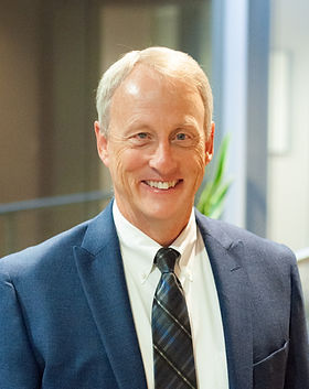 Steve Bradley - Cardiovascular Provider Resources