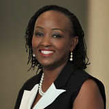 Catherine Kamau, NP-C, Neurology Consultants of Dallas