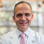 Dr. Iyad Rashdan, HeartPlace