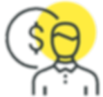 revenue_management_icon_transBG.png