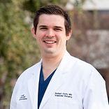 Dr. Robert Corn, Texas Vascular Associates