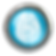 neurology_lite_blue_3d_button.png