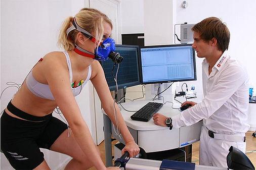 Metabolic_Stress_Test.jpg