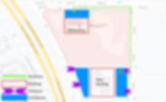 detailed_moving_map.jpg