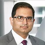 Dr. Krishna Satyan, Dallas Neurosurgical & Spine