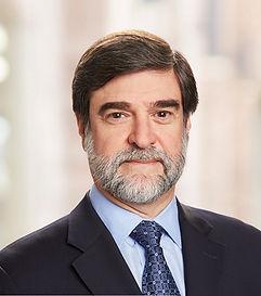 Dr. Ruben Velez - Nephrologist